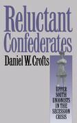 Reluctant Confederates
