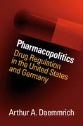 Pharmacopolitics
