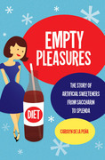 Empty Pleasures