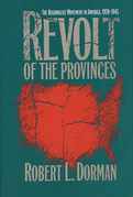 Revolt of the Provinces