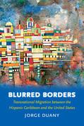 Blurred Borders