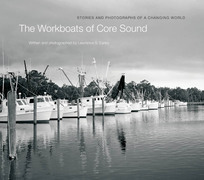 The Workboats of Core Sound