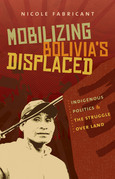 Mobilizing Bolivia's Displaced