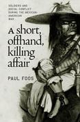 A Short, Offhand, Killing Affair