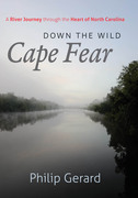 Down the Wild Cape Fear
