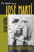 The Myth of José Martí