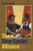 The Sino-Soviet Alliance