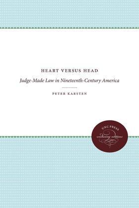 Heart versus Head