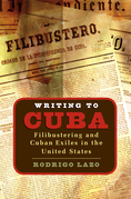 Writing to Cuba