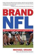 Brand NFL