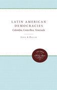 Latin American Democracies