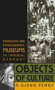 Objects of Culture