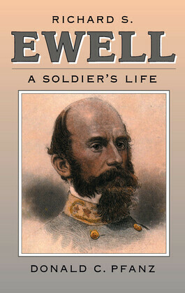 Richard S. Ewell