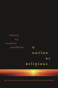 A Nation of Religions