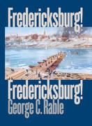 Fredericksburg! Fredericksburg!