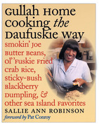 Gullah Home Cooking the Daufuskie Way
