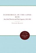 Economics in the Long Run