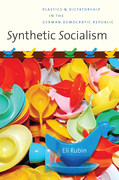 Synthetic Socialism
