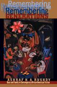 Remembering Generations