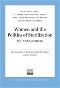 Women and the Politics of Sterilization