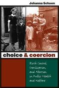 Choice and Coercion