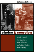 Choice and Coercion