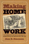 Making Home Work