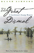The Great Dismal