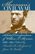 Sherman's Civil War