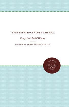 Seventeenth-Century America