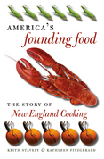 America's Founding Food