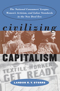 Civilizing Capitalism