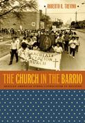 The Church in the Barrio