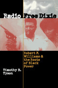 Radio Free Dixie