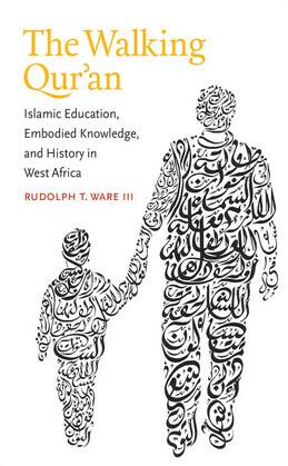 The Walking Qur'an