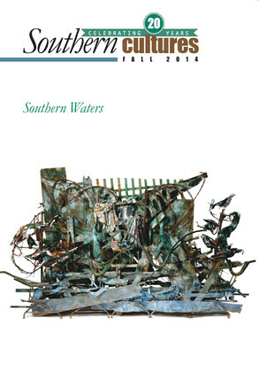 Southern Cultures: Southern Waters Issue