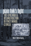Plain Folk's Fight
