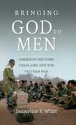 Bringing God to Men