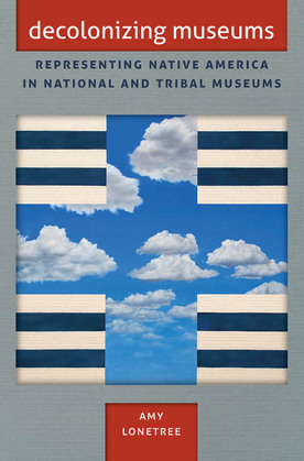 Decolonizing Museums