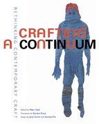 Crafting a Continuum