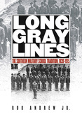 Long Gray Lines