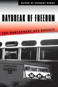 Daybreak of Freedom