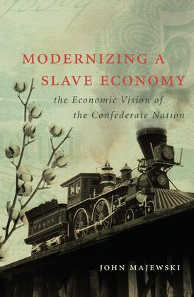Modernizing a Slave Economy