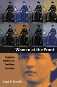 Women at the Front