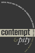 Contempt and Pity
