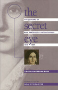 The Secret Eye