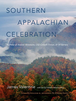 Southern Appalachian Celebration