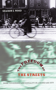 The Freedom of the Streets