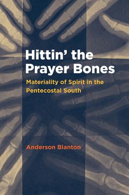 Hittin' the Prayer Bones
