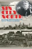 Sin City North